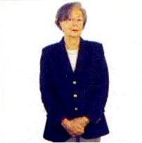 Anna Maria Marabini